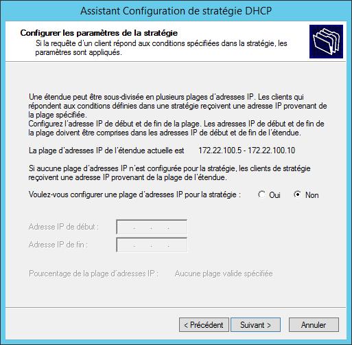 DHCP] Déploiement PXE BIOS&UEFI sur le même LAN   Philippe BARTH